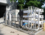 Stainless Steel RO Water Plant/ Water Treatment System
