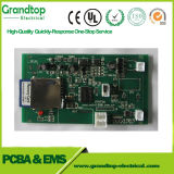 Shenzhen Supplier with Excellent SMT PCB Assembly Service