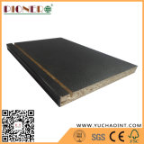 Exterior Melamine Chipboard Particleboard for Furniture