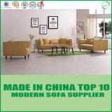 European Nordic Simple Design Fabric Sofa Set