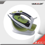 Best Flat Iron Rechargeable Cordless Steam Iron