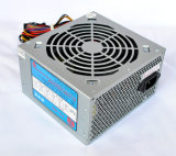 Computer Power Supply with Over 10years with 12cm Fan 24pin FDD HDD 200W 230W 250W 300W Power Supply PC