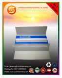 OEM Brand Queen Size Smoking Rolling Paper