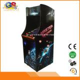 Upright DIY Cocktail Classic Arcade Multi Game Arcade Machine with 60 in 1 Games Classic Pacman