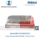 Mahle J08e Main Bearing for Sk330-8