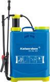 20L PP Backpack Manual Sprayer (KD-20L-003)