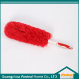 Cleaning Products Microfiber Chenille Duster for Home and Car