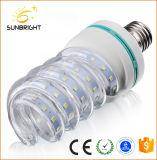 2018 Energy Saver Full Spiral LED Bulb