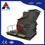 Latest Coarse Grinding Mill of PC4012 -90