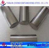 Preservative TC4 Gr5 Alloy Titanium Round Bar in Titanium Bar Stock