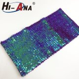 Sequin Embroidery Sequin Fashion Sequin for Kg Packing