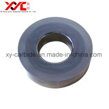 100% Raw Material All Types of Tungsten Carbide Drawing Die with Great Price