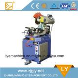 Yj-315q Metal Circular Sawing Machine