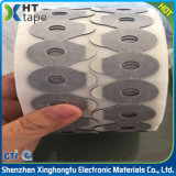 Lens Double Sided Blocking Pad Good Anti-Slip for Glass Stable