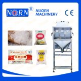 Factory Direct Saling Three Stations Semi-Automatic Scale Weighing Machine for Monosodium Glutamate