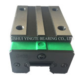 High Precision Linear Guideway for CNC Machine with Best Quality From China Factory