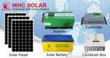 Whc 1000W off-Grid Solar Power System
