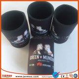 Custom 5mm Neoprene Stubby Holder for Promotion