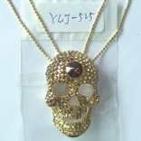 Necklace (YLJ-525)