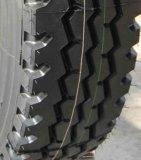 All Steel Radial Truck & Bus Tyre Constancy TBR896 (11.00R20-18)