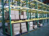 Warehouse Storage Heavy Duty Pallet Rack