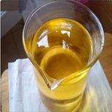 Raw Hormone Powders Boldenone Cypionate Powder 98% Purity USP Grade