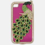 Hot Beautiful Cover for iPhone (4GS 4s 4G 5c 5s)