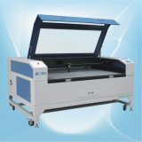 GY-1610S Laser Engraving and Cutting Machine