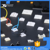 Self-Adhesive Cable Tie Bases for 19*19mm