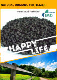 Natural Organic Fertilizer in Humic Acid Price