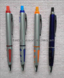 Erasable Pen, Multifunction Pen (LT-A033)