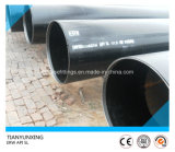 API 5L Pipeline ERW Welded Carbon Steel Pipe