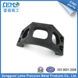 Truck Parts in Auto/ Motorcycle Parts/Accessories (LM-0603V)