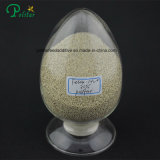 Hepta & Mono (FeSO4) Ferrous Sulphate Feed Grade