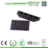 2015 Hot Sale Outdoor Cheap WPC Decking Board