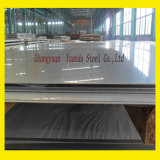Stainless Steel Sheet / Plate 304L (BA / No. 4 / Mirror)