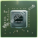 G84-603-A2 IC Chips for Motherboard Repair