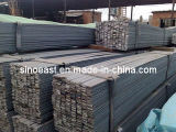 Q235 Steel Flat Bar Professional Manufacturer in Tianjin China