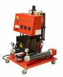 Polyurethane Injection Insulation Foam Moulding Machine (FD-211)