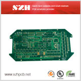 Electronic Part Printed Circuit Board
