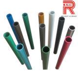 Aluminum/Aluminium Extrusion Profiles for Fence