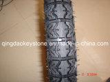 Motorcycle Tire, Motor Tyre, Motor Tire 2.25-16