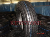 Tricycle Tire, Tricycle Tyre 4.00-8