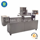 Lab Double-Screw Extruder /Food Extrusion (SLG)