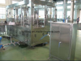 Aluminum Can Packaging Machine From Hy-Filling