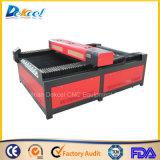 Dek-1318j Laser Cutting Machine/CNC Laser Cutter/Paper Laser Cutting Machine Price