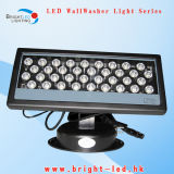 High Power 36W LED Wall Washer Light