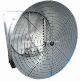 New Style Poultry Cone Fan/Exhaust Fan/with Aluminum Shutter/Exhaust Fan