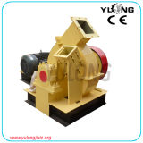 Small Capacity Disc Type Px15-80 Wood Chipper