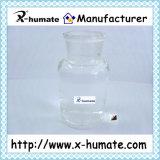 High Quality Low Price Formic Acid 85%